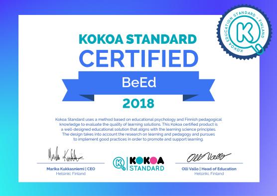 Kokoa_Diploma_2018_BeEd(1).png